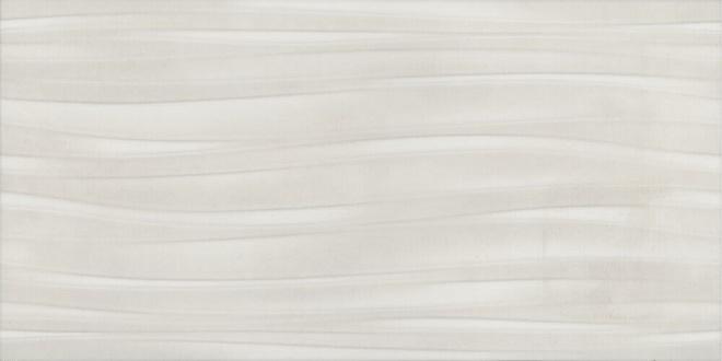 11141R | Маритимос белый структура обрезной