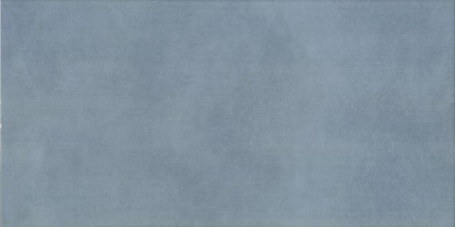 11151R | Маритимос голубой обрезной