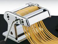 Машинка для раскатки теста и нарезания лапши_2