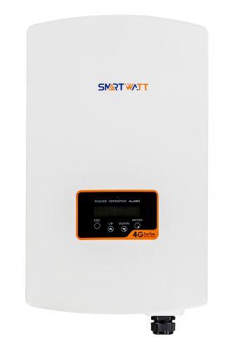 Сетевой инвертор SmartWatt Grid 10K