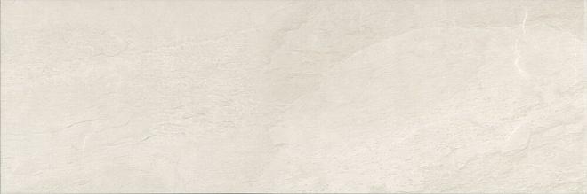 12123R | Рамбла беж обрезной
