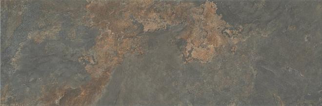 12124R | Рамбла коричневый обрезной
