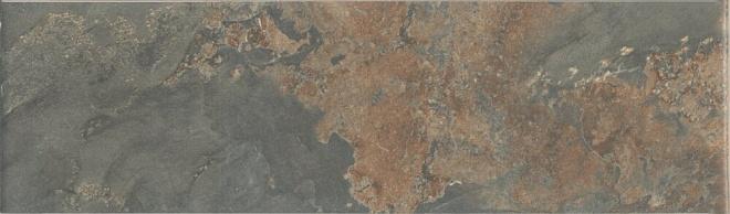 9033 | Рамбла коричневый
