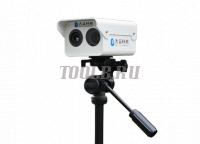 DALI DM-60WS - тепловизор для измерения температуры тела