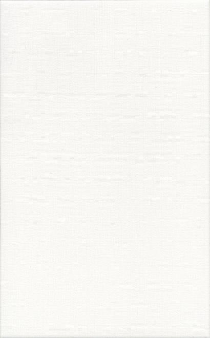 6387 | Ауленсия серый
