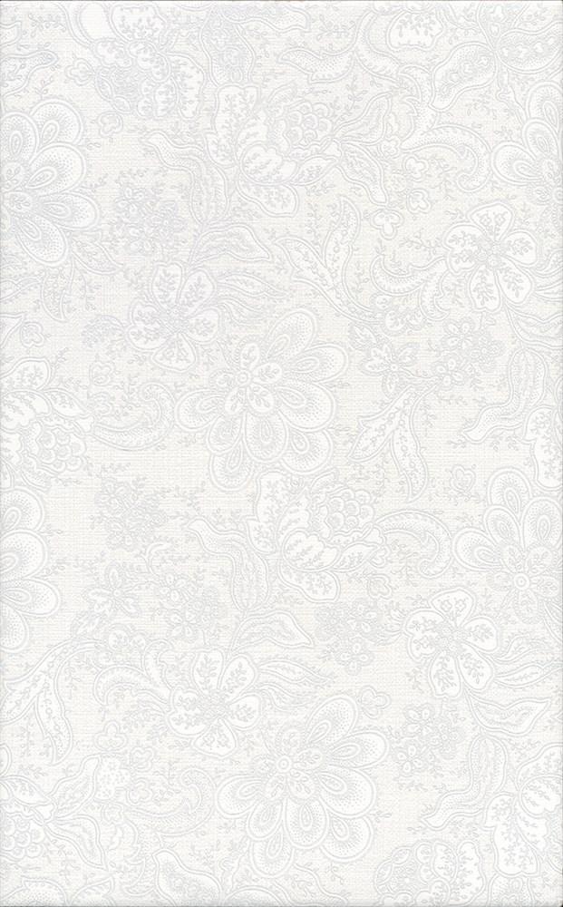 6385 | Ауленсия серый орнамент