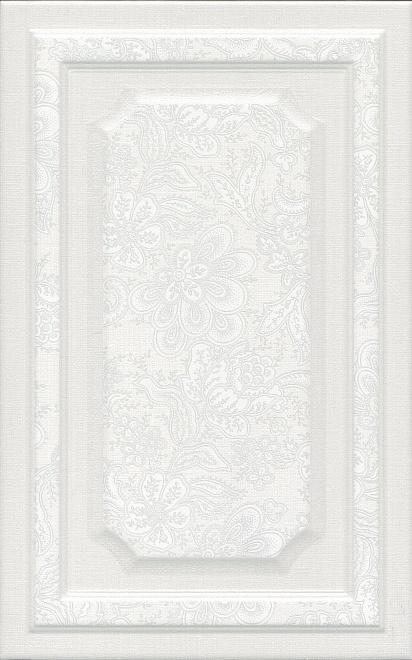 6389 | Ауленсия серый панель