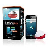 Эхолот для рыбалки с берега беспроводной iBobber Pulse Bluetooth Smart 17552