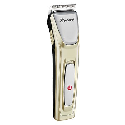 Машинка для стрижки волос ProGemei GM-658