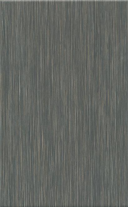 6367 | Пальмовый лес коричневый