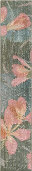 HGD/A364/6000 | Бордюр Пальмовый лес