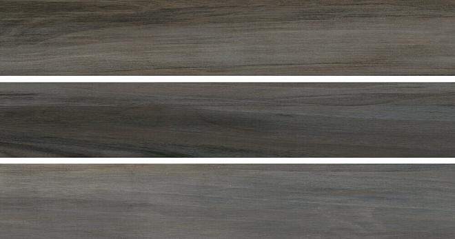 SG350800R | Ливинг Вуд серый темный обрезной