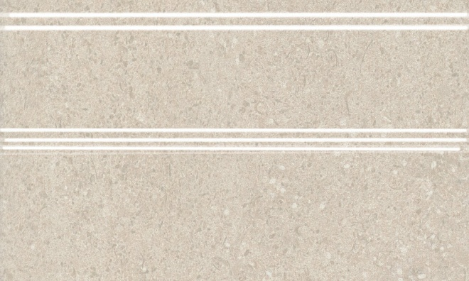 FMB021 | Плинтус Сады Сабатини серый