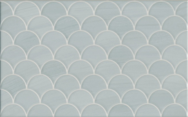 6376   Сияние голубой структура