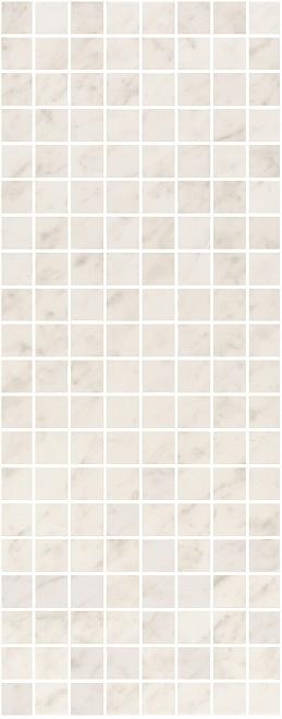 MM7202 | Декор Ретиро мозаичный