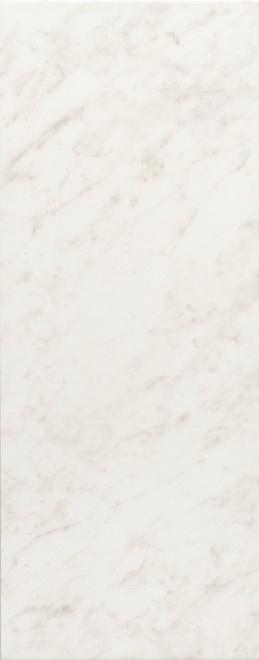 7196 | Ретиро белый