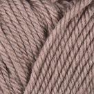 Пряжа MERINO Infinity Design цвет 2652
