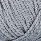Пряжа MERINO Infinity Design цвет 7251