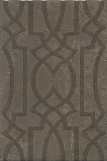 8319 | Эль-Реаль коричневый структура