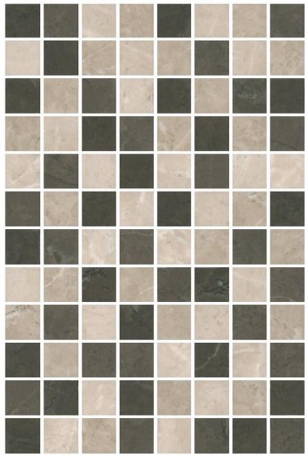 MM8322 | Декор Эль-Реаль мозаичный