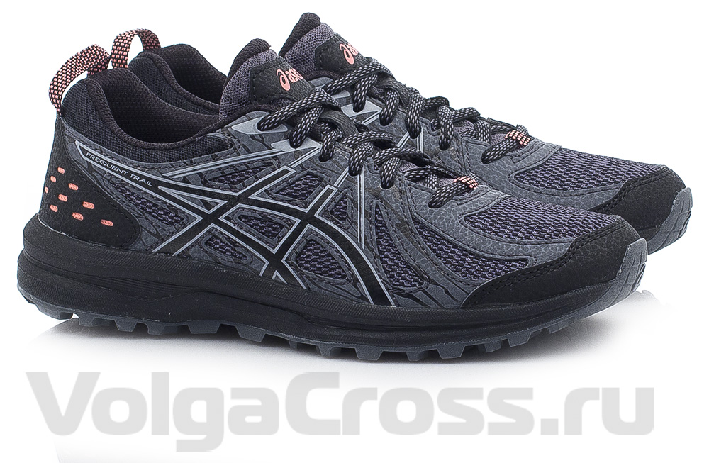 ASICS Frequent Trail (1012A022 004)