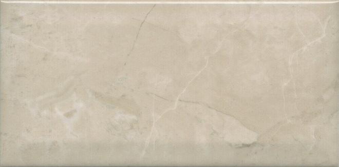19052 | Эль-Реаль беж грань