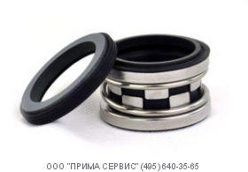 Торцевое уплотнение насоса ОНВ-009/18