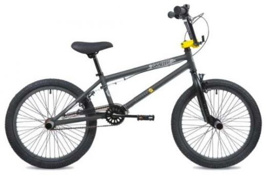 Stinger BMX Graffiti 10 2020