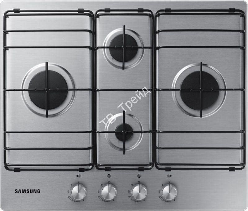 Варочная панель Samsung NA64H3110BS