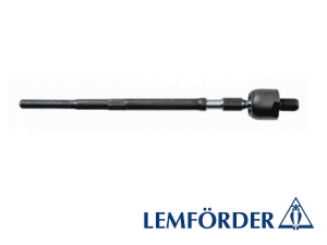 Тяга рулевая Lemforder Volkswagen Polo Sedan/Skoda Rapid