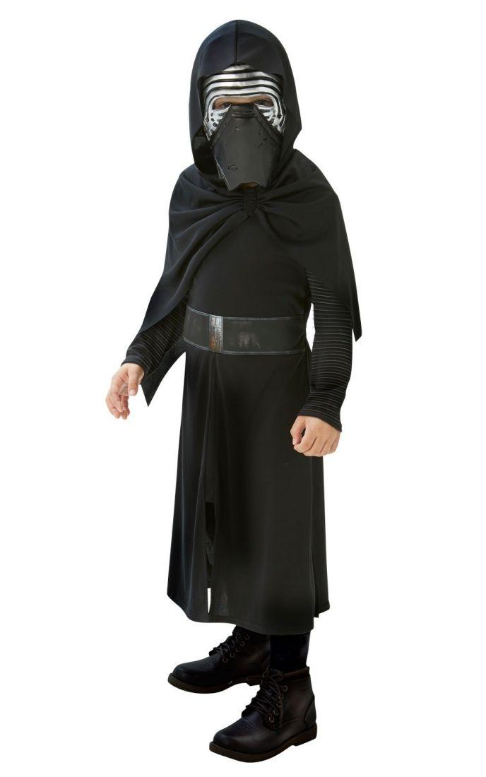 Детский костюм Кайло Рена Star Wars