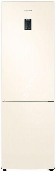 Холодильник Samsung RB34N5291EF