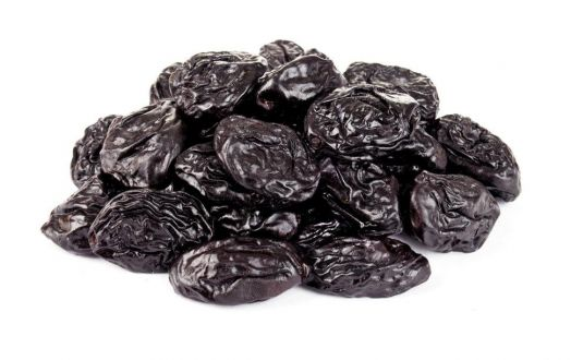 Чернослив, упаковка 500 грамм (цена за упаковку)