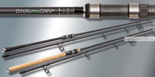 Удилище карповое Sportex D.N.A. Spod 13ft 5 lbs (5.5lbs)