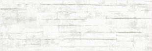Formwork Loft