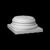 База Колонны Европласт Лепнина 4.13.301 Ш370хВ164хГ370 мм