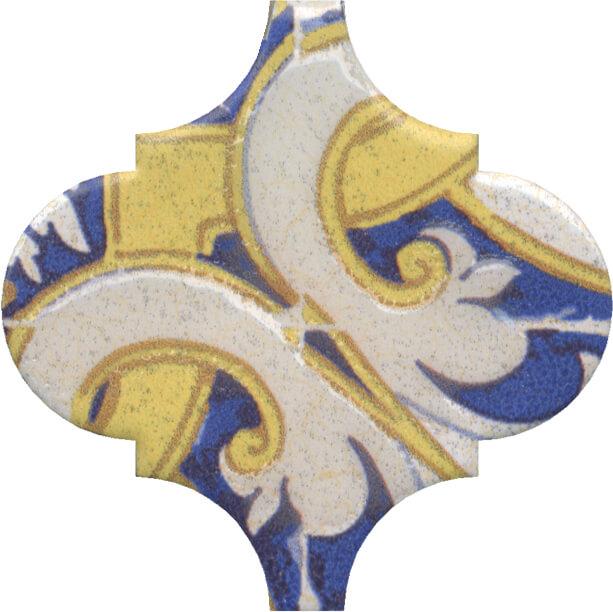 OP/A160/65000 | Декор Арабески Майолика орнамент