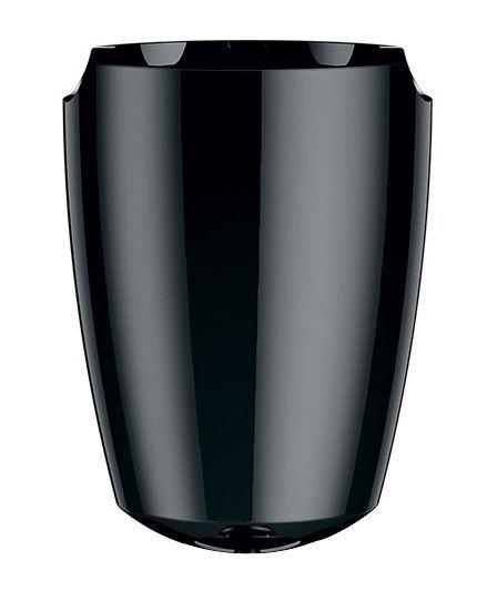 Редуктор венчика для блендера Braun тип 4200, HB701, HB901, черный