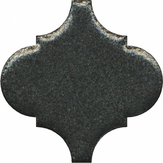 OS/B45/65001 | Декор Арабески котто металл