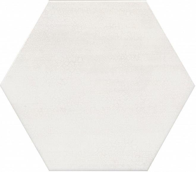 24012 | Макарена белый