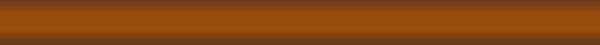 188 | Карандаш темно-коричневый