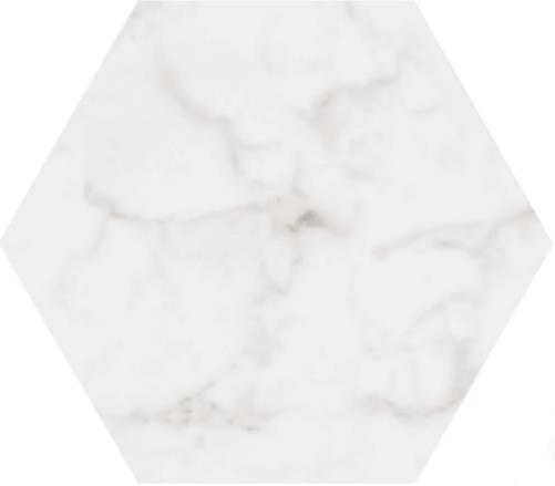 24020 | Эль Салер белый