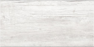 Wood Gray