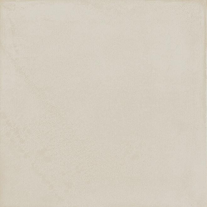 17026 | Пикарди светлый