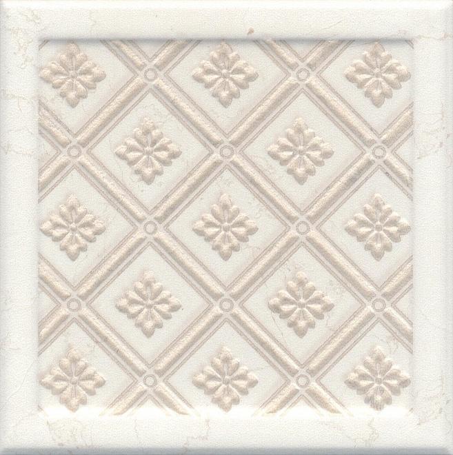 OP/A96/17022 | Декор Лонгория