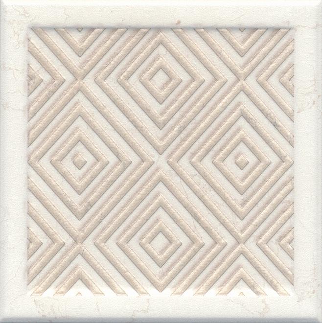 OP/A100/17022 | Декор Лонгория