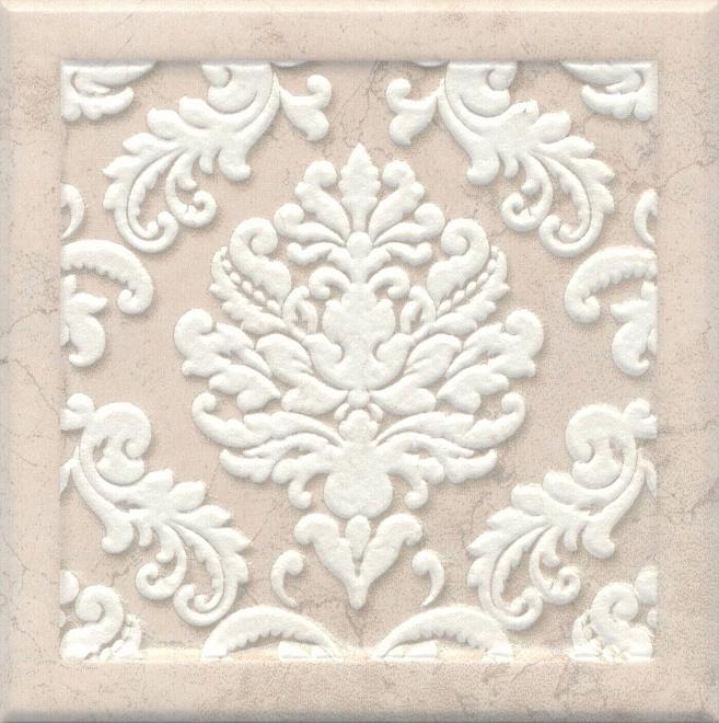 OP/B97/17022 | Декор Лонгория
