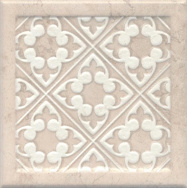 OP/B99/17022 | Декор Лонгория