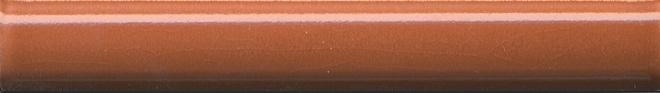 PFG009 | Бордюр Багет Салинас оранжевый
