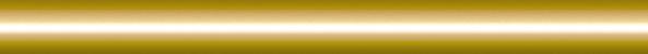 210 | Карандаш золото